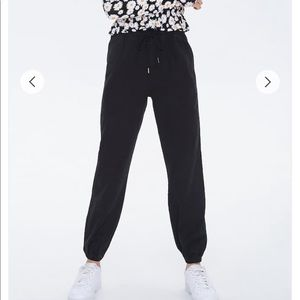 Brand new forever 21 joggers
